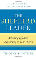 http://www.wtsbooks.com/the-shepherd-leader-timothy-witmer-9781596381315-2?utm_source=koliphint&utm_medium=blogpartners