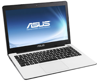 Asus X502C Drivers windows 7 64bit, windows 8.1 64bit and windows 10 64bit