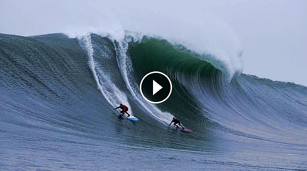 Mavericks November 6th 2016