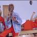 Video | YoungKiller Msodoki -  Secreto (Official Video NEW) | Download Mp4