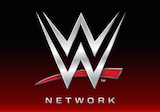 WWE Roku Channel