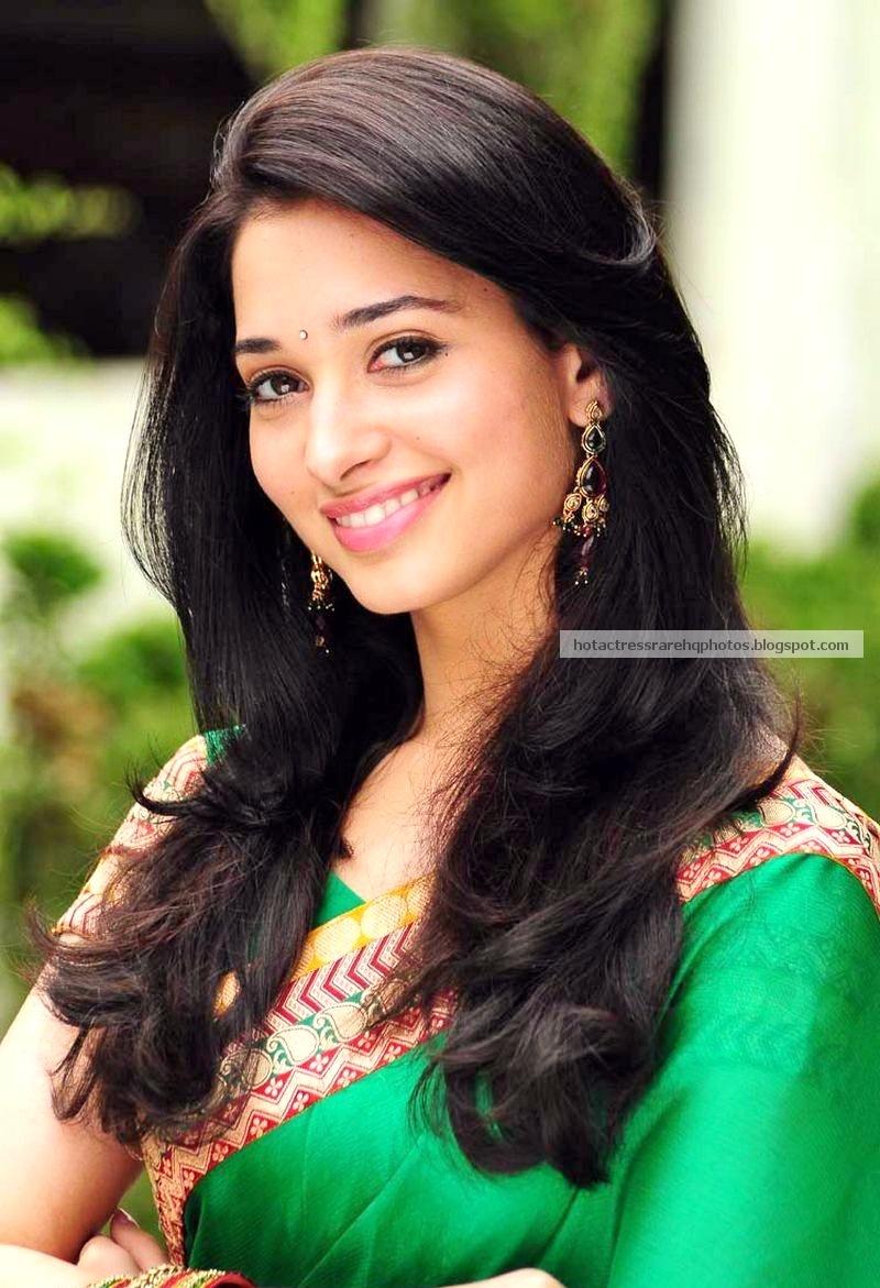 Tamanna Latest: Hot Indian Actress Rare HQ Photos: Telugu Actress Tamanna