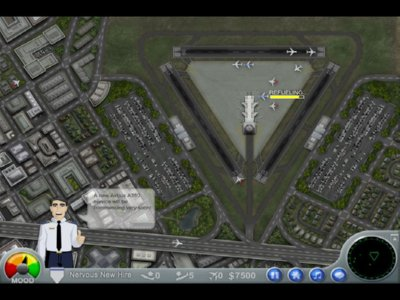airport madness 4 full version free download