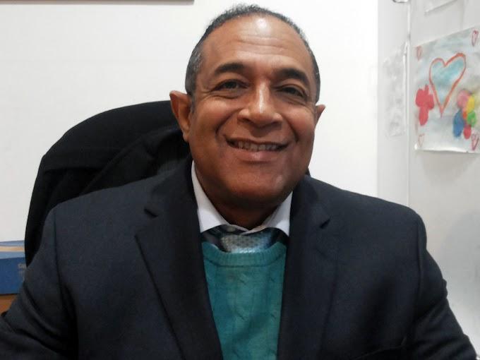 """Presidente de """"Amigos de Leonel"""" dice vaticinio de The Economist dio en el clavo"""