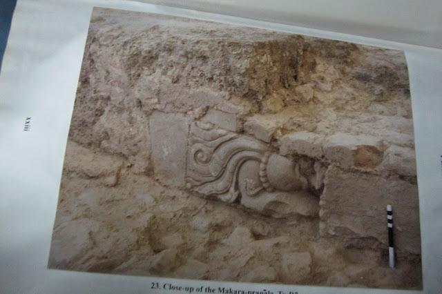 Babur Gay Muslims destroyed Ram Temple in Ayodhya