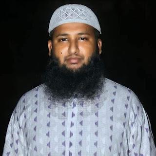 shafiqul islam shafiq