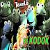 Teamlo - Si Kodok