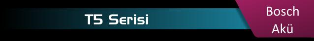 bosch ticari ağır vasıta ve hizmet aküleri fiyatları