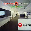 Service Center in India