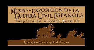 http://www.campillodellerena.es/