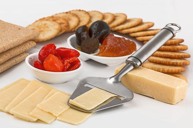 Ορεκτικά, Παιδί, Σνακ, Σπιτικές Συνταγές, Συνταγές, κουζίνα, Ελληνική κουζίνα,
