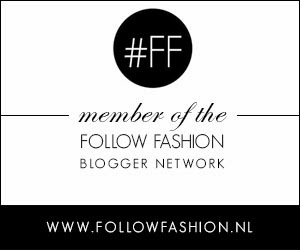 Follow Fashion