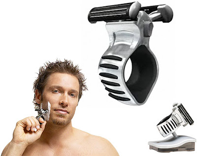 Creative Shavers and Cool Razor Designs (11) 9
