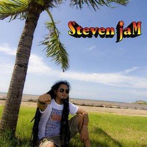 Chord Gitar Steven Jam - Sangat Menyenangkan
