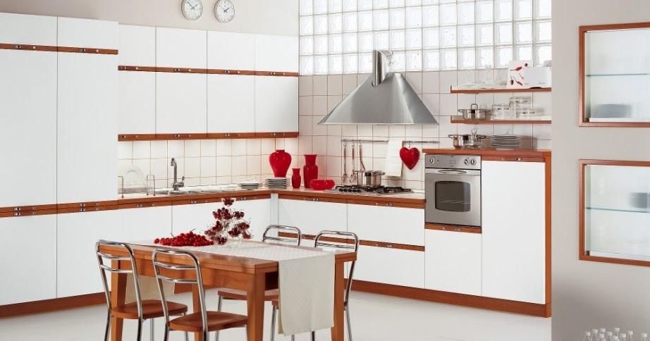 home designs latest modern homes italian modern kitchen designs home designs latest modern home kitchen cabinet designs ideas