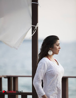 Actress Charmi Kaur Latest Poshoot Gallery  0002.jpg