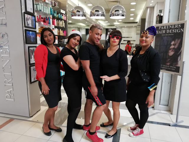partners_hair_design_best_salon_cape_town_bayside