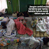 'Usah peduli sindiran 'balik kampung tapi tidur homestay, hotel', aurat isteri dan anak dara kita lebih utama'