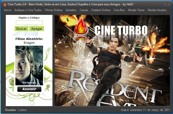 Download CineTurbo 2.0