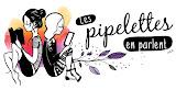 Blogroll - site des Pipelettes en parlent