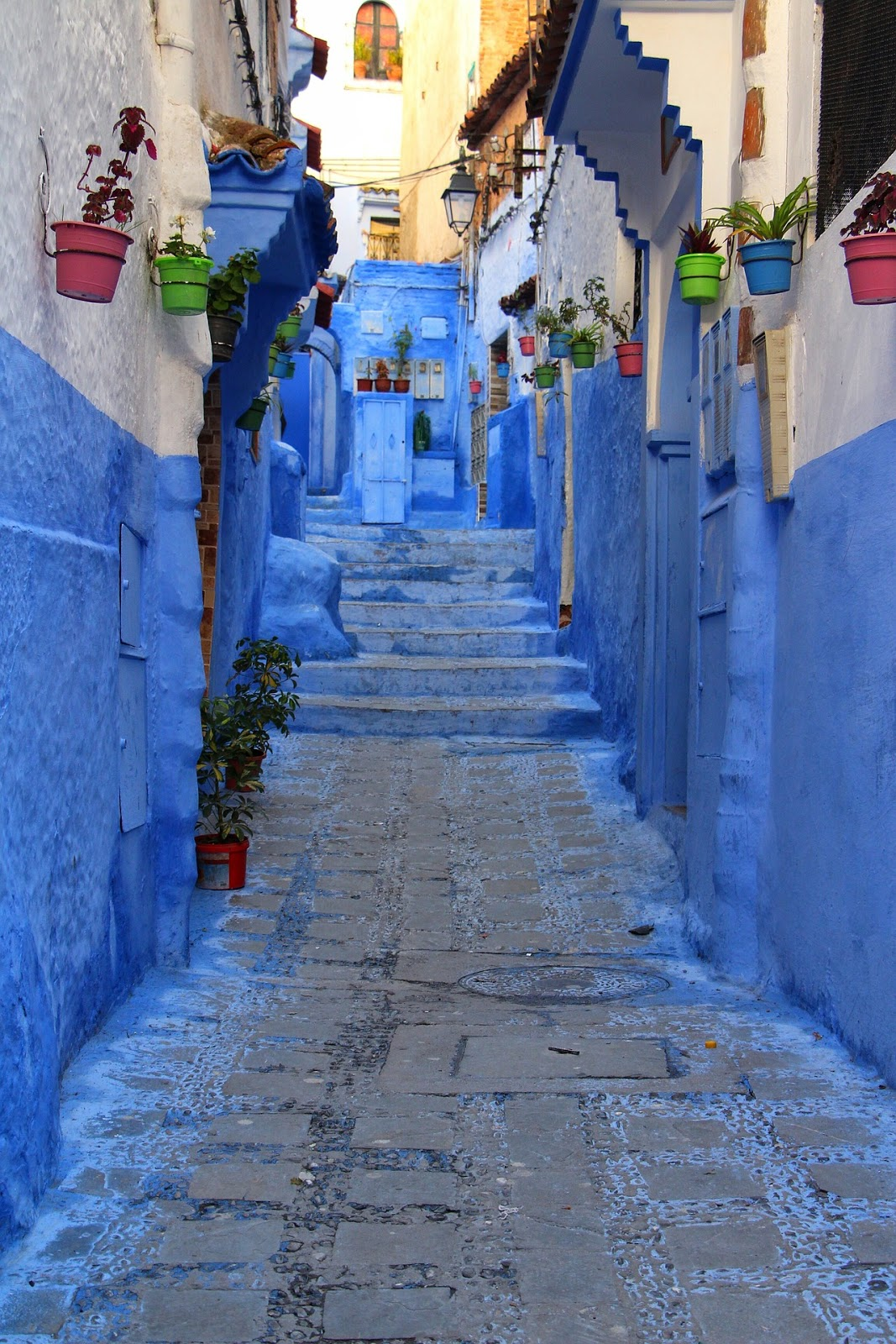 Guest post about education in Morocco, with a link to a freebie about 3 Muslim holidays | The ESL Connection