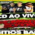 CD (AO VIVO) PORRADÃO SONORO NO SITIOS BAR - DJ'S FABRICO E BELO (12/05/2018)