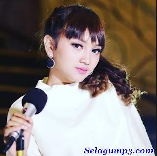 Jihan Audy Dangdut Koplo Download Mp3 Terbaru Full Album Paling Merdu