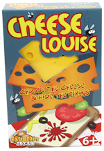 http://theplayfulotter.blogspot.com/2015/08/cheese-louise.html
