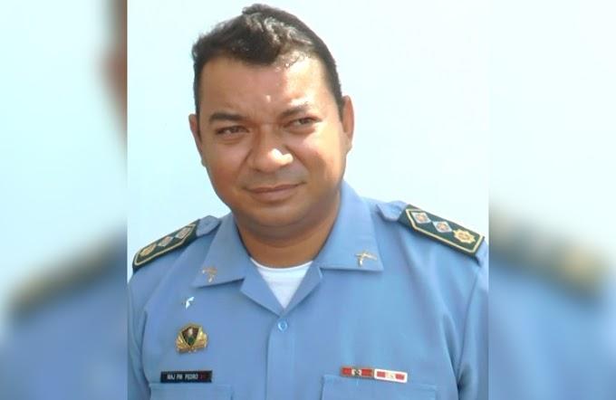 O Comandante da Polícia Militar de Itaituba reuniu com a IMPRENSA onde tratou dos cuidados que devem ser tomados pelas equipes de reportagem durante as Operações Polícias.