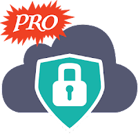 Aplikasi Cloud VPN PRO 1.0.5.0