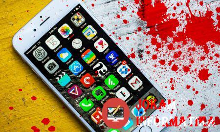 7 Kelebihan iPhone Yang Tidak Dimiliki Android - JOKAM INFORMATIKA