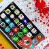 7 Kelebihan iPhone Yang Tidak Dimiliki Android