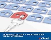 manual-de-uso-y-mantención-de-la-vivienda