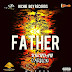 "Download Brendan Camon ""Father"" Mp3"