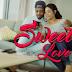 Download New Video : Heri Muziki – Sweet Love { Official Video }