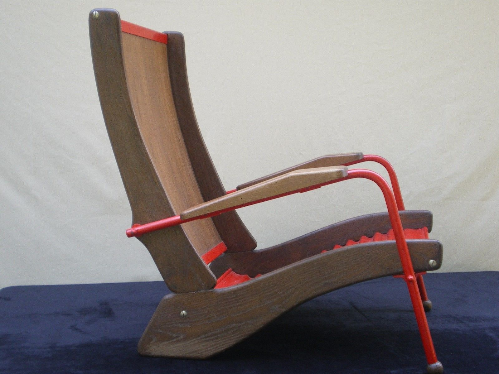 Chaise Jean Prouvé Prix This Week On Ebay France Jean Prouvé Pierre Jeanneret Charlotte