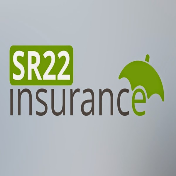 Can You Get Insurance Quote Without Car: Sr22 Insurance Quotes