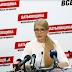 Новая Конституция должна быть общественным договором, который разрушит монополизм олигархов на власть, - Тимошенко