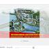 Kích thước Avatar Facebook Ảnh đại diện Facebook chuẩn 100% cho Facebook