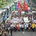 Tolak Minta Maaf Ke SBY, Projo:Salah Kami Apa?