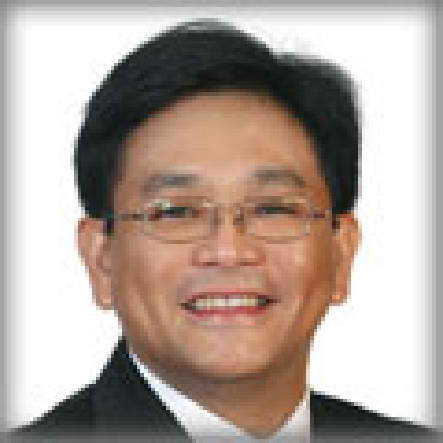Top 10 Lawmakers And Their Pork Barrel Exposure To The