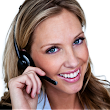 Benefits of Hiring a Lawyer Answering Service