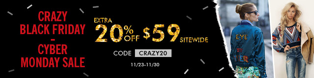 http://www.choies.com/activity/sale_party_for_the_black_friday_and_cyber_monday2016?cid=5681jessica