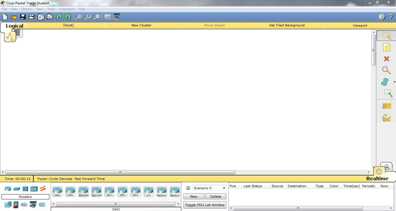 download cisco packet tracer full crack gigapurbalingga