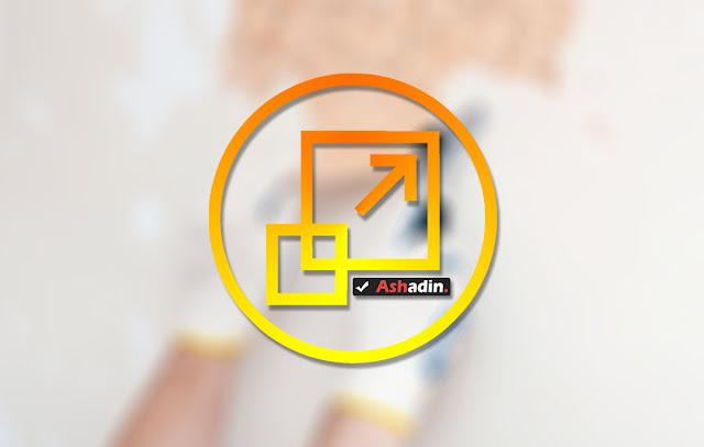 √ Cara Auto Scaling Dokumen Table yang akan di Print agar terlihat lebih rapi tanpa edit di Microsoft Excel