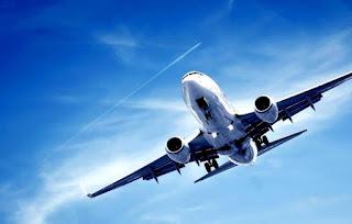 Πτήση Μπέρμιγχαμ- Πάφος: Σύγκρουση με πτηνό - Δείτε την πορεία πανικού που ακολούθησε το αεροσκάφος