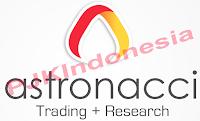 Informasi Lowongan Kerja S1 Di Astronacci International Jakarta 20 Februari 2016