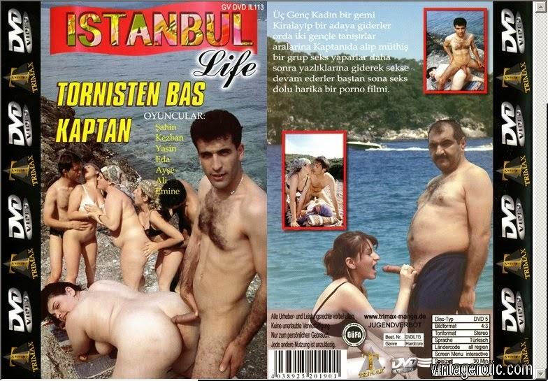 türkçe film porno