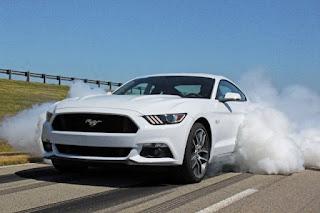 Ford Mustang GT 2020 Concept, caractéristiques du moteur et rumeurs de prix