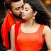 Shakib Khan family, age, wife, height, biography, house, mobile number, marriage, date of birth, birthday, all family members details, photo, and apu biswas, wife name, actor death, video, movie, bangladeshi film, bangla new movie, photo, number one, song cinema, all movie list, bangla movie new video, hd film, bangla cinema boy, download hd video, hd, new song, picture, bangladeshi video gaan, bossgiri, sobi, full movie of actor, bangla movie 2013, 2012, news, life history, bd, best of, 2016, new photo, hero, movie song, bangla movie 2011, upcoming movie, all song, new movie 2016, wallpaper, superstar, hairstyle, 2010, anupam cinema, first movie, bf, shikari, 2014, bossgiri, number 1, facebook